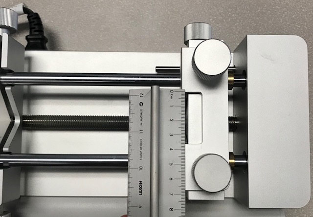 fusion-6000-measurement-for-clamp